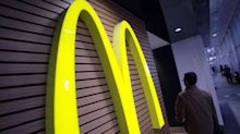 Here's what activist investors want from McDonald's new CEO