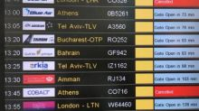 After Cobalt, will any more European airlines go bust?