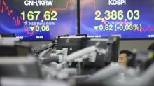 Wo können Anleger mit den höchsten Aktienrenditen rechnen?