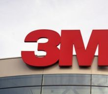 3M (MMM) to Work on Restructuring Plans, Jobs at Stake Globally
