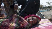 ¿Por qué la muerte de Khashoggi impacta más que las miles de Yemen?