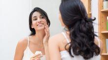 Rutina de belleza post-verano: 5 tips infalibles
