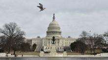 Congress gets serious about retirement saving