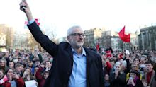 Labour win would threaten 'exodus of wealthy'