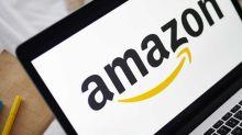Amazon détrône Google et devient la marque la plus puissante au monde