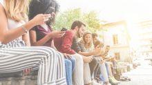 Telekom, Orange, Vodafone – Dividendenaktien mit wenig Wachstum