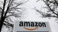 Amazon executive on defense after comments about warehouse protest leader