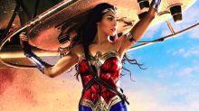 女性主義抬頭?2017 全美最賣座的三部電影主角全是女生!