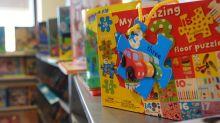 Book vendor Scholastic furloughs 111 in Fenton