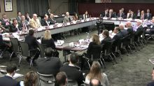 CFTC Advisory Committee Recommends Creation of Virtual Currency Subcommittee