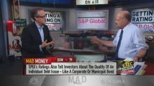 10 years after recession, here's how fintech giant S&P Gl...