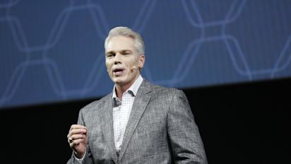 Intuit CEO: How AI will affect accounting