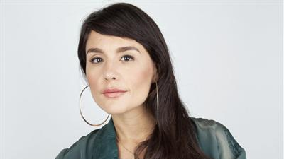 UK's Jessie Ware Finds Confidence in Music