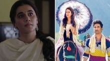 'Thappad', 'Kedarnath' Among Films to Re-Release This Week