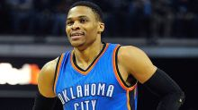 Russell Westbrook Triple-Double Watch: Game 34, vs. the Los Angeles Clippers
