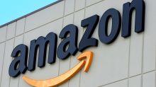 分析師:Amazon被低估70% 市值可達3萬億美元