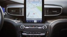 Entercom, Waze to share content across apps