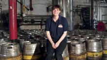 How Victorian female brewers broke the (pint) glass ceiling
