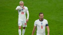 England Euro 2020 group stage review: What could have gone better?
