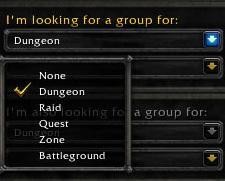 Breakfast Topic: Looking for group!