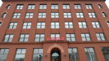 Valspar sues insurer over employee scheme worth millions