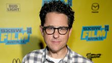 J.J. Abrams' First Tweet Addresses 'Star Wars: Episode IX,' Carrie Fisher & George Lucas