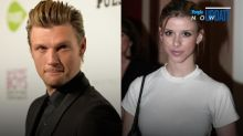 Nick Carter Rape Accuser Melissa Schuman Explains Why She Came Forward: 'I Needed This Healing'