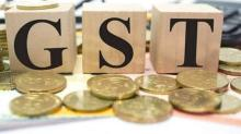 GST defaults: Nearly 75,000 notices served in Gujarat