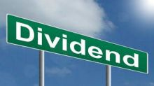 Statoil and 3 Other Top-Ranked Oil Firms Raising Dividends