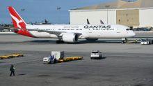 El vuelo más largo sin escalas despegará de Nueva York con destino Sídney