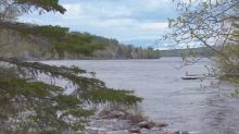 Homeowner 'dumbfounded' at province's response to Fall River fuel spill