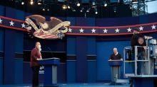 Five things to watch in the first Trump-Biden debate