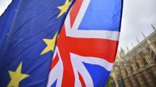 Operation Yellowhammer: Leaked document reveals details of Government's no-deal Brexit plans