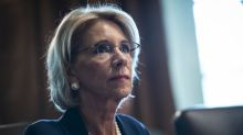 Groups To Sue Department Of Education For Information On Issue Of Arming Teachers