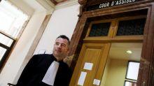 Féminicide dans l'Aude : 27 ans de prison pour le compagnon de Natacha