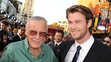 'Avengers: Endgame' cast share their touching first memories of Stan Lee