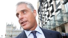 Orcel's €112 million claim against Santander in court September 14