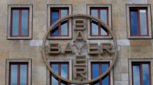 Bayer mediator dismisses report of $8 bln Roundup settlement