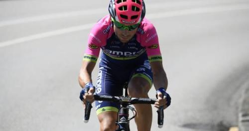 Cyclisme - Tour de Croatie - Tour de Croatie : Kristijan Durasek vainqueur à domicile