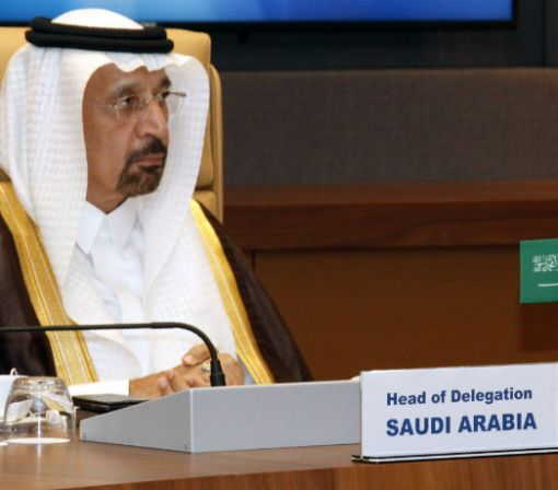 U.S. to OPEC: Don't Drill, Baby, Don't Drill