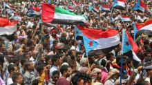UAE rejects support claims for separatist seizure of Yemen's Aden
