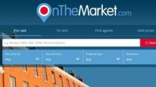 OnTheMarket portal steps up Zoopla battle with £50m float