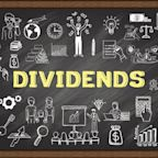 3 Ridiculously Cheap Dividend Stocks to Buy Today