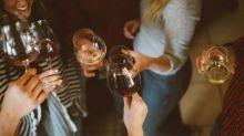 智力題:一間沒有酒賣的酒吧,還算不算酒吧?