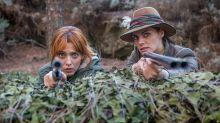 Tráiler de ¿Qué te juegas?, la nueva apuesta del cine español