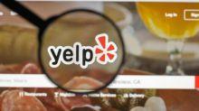 Yelp's (YELP) Q2 Earnings Impress, Shares Hit 52-Week High