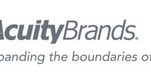 Acuity Brands, Inc: Verve Adds Atrius(TM) IoT Solutions from Acuity Brands to Its Location-Based Mobile Marketing Platform