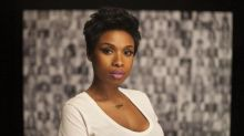 Watch Jennifer Hudson fight the real ladykiller