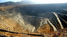 Blockade lifted, but Newmont Goldcorp waits to restart Mexican gold mine