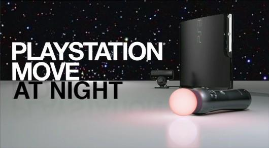 GameStop holding midnight launch events for PlayStation Move